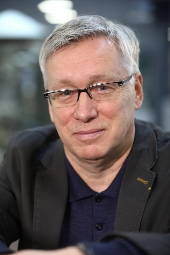 Михаил Николаевич Павлинский 08.12.1959 – 01.07.2020