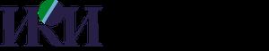 Отдел Астрофизики Высоких Энергий Logo